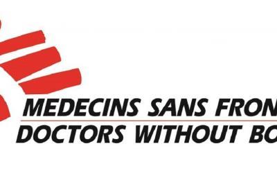 MSF International Recruitment Office New Delhi Interview Dr Ashok